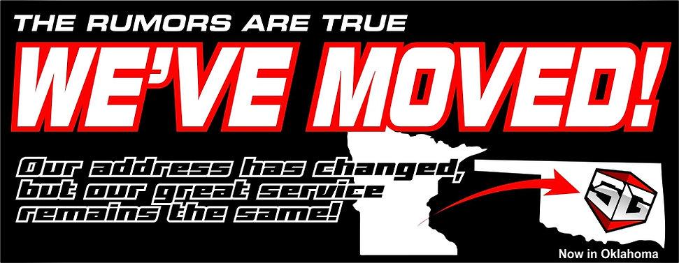 We've Moved.jpg