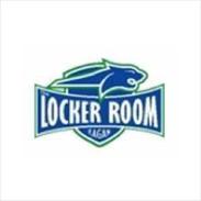 Locker Room Logo.jpg