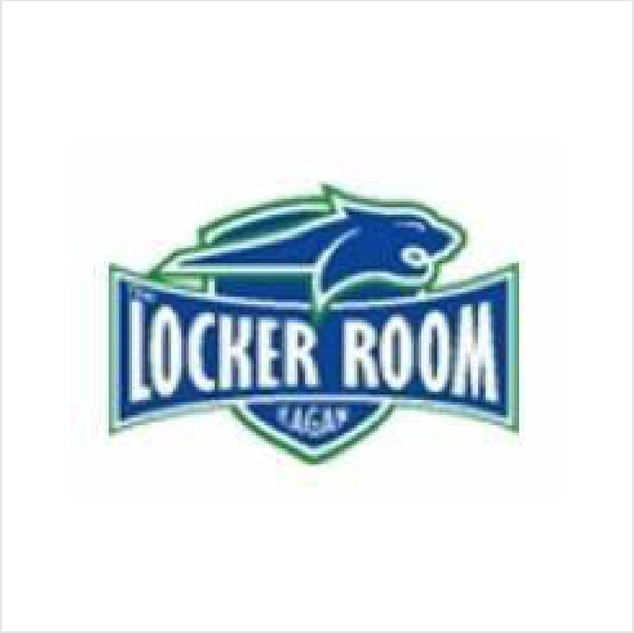 Locker Room Logo.jpg
