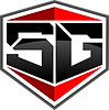 SG Logo small.png