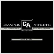 Champlin.png