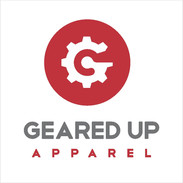 Geared Up Logo.jpg