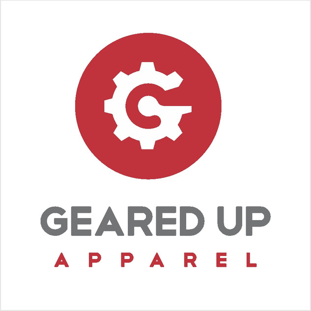 Geared Up Logo.jpg