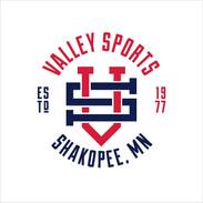 Valley Sports Logo.jpg