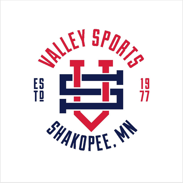 Valley Sports Logo.jpg