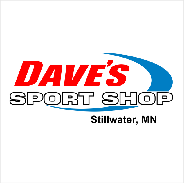 Dave's Stillwater.png