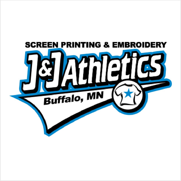 J and J Logo.jpg