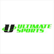 Ultimate Sports Logo.jpg