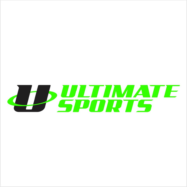 Ultimate Sports Logo.jpg