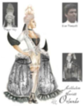 5. Archduchess Harriet.jpg