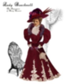 Lady Bracknell.jpg
