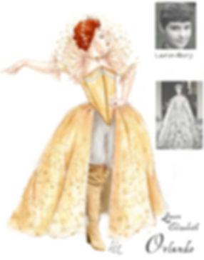 2. Queen Elizabeth.jpg