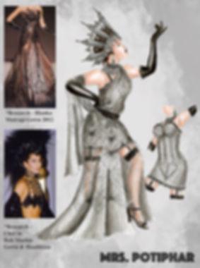 2 - Mrs. Potiphar Rendering.jpg