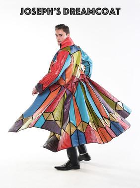 10 - Joseph's Dreamcoat.jpg