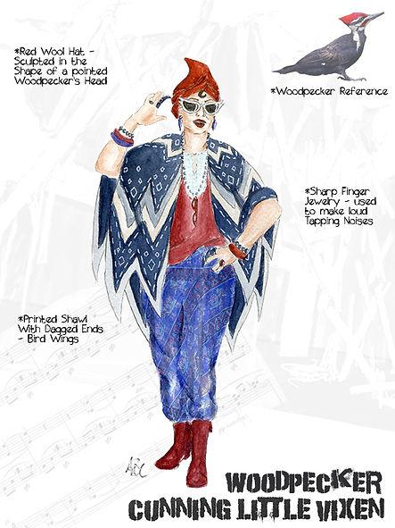 10. Woodpecker.jpg