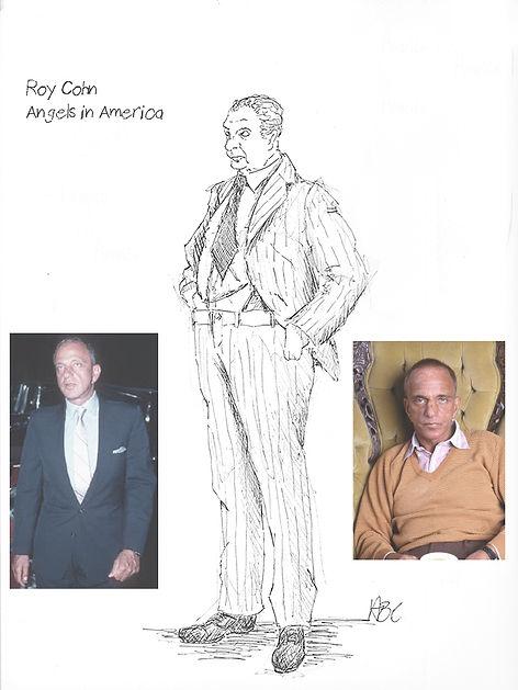1. Roy Cohn.jpg