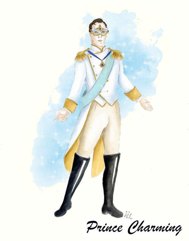 2. Prince Charming.jpg