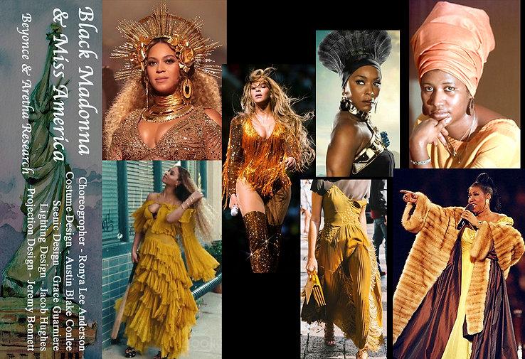 2. Aretha & Beyonce.jpg