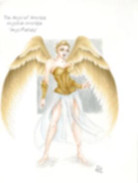 17. Angel of America.jpg