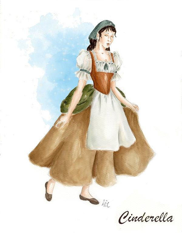 8. Cinderella 1.jpg
