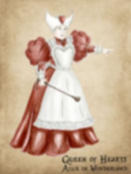 Queen of Hearts.jpg