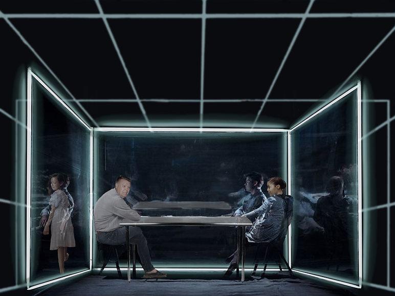 Interrogation 3.jpg