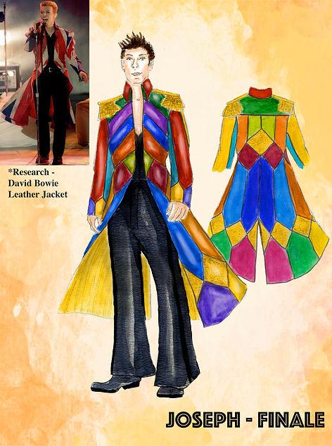 4 - Joseph Rock Dreamcoat Rendering.jpg