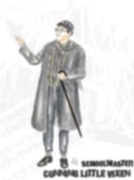 14. Schoolmaster.jpg