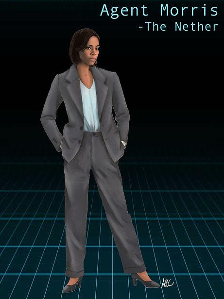 1 Agent Morris.jpg