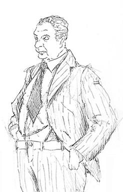 Roy Cohn.jpg