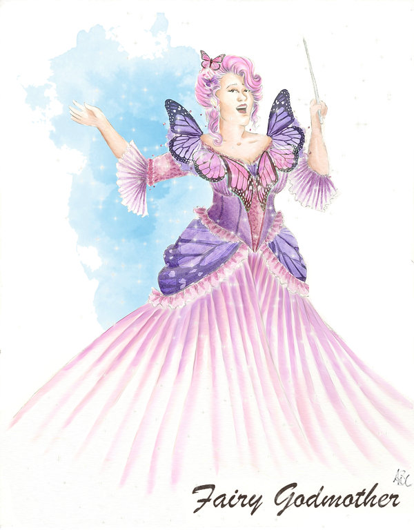 3. Fairy Godmother.jpg