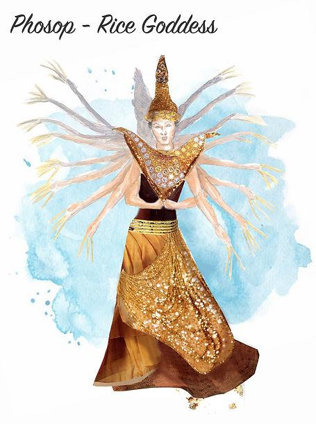 rice goddess.jpg