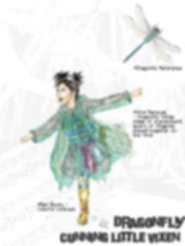 1. Dragonfly.jpg