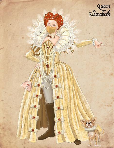 Queen Dog.jpg