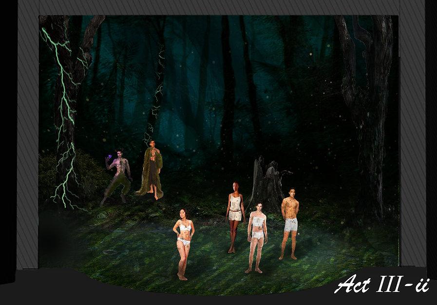 12. Midsummer Forest Lovers copy.jpg