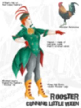 6. Rooster.jpg