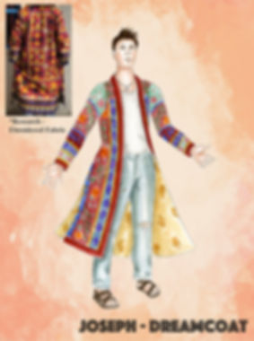 1 - Joseph Boho Dreamcoat Rendering.jpg