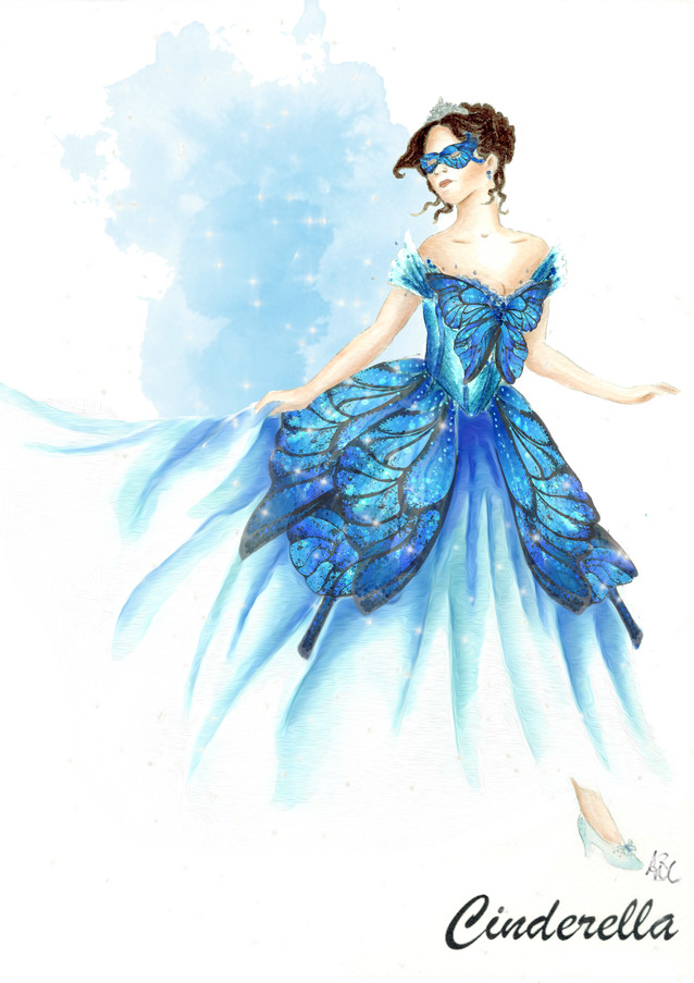 1. Cinderella 2.jpg