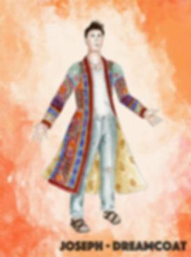 Joseph Dreamcoat.jpg