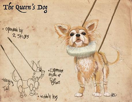 2.1_Queen's Dog.jpg