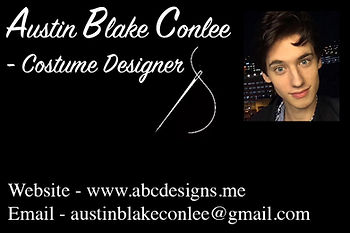 Austin Blake Conlee.jpg