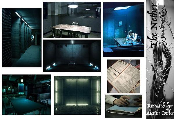 1. Interrogation.jpg