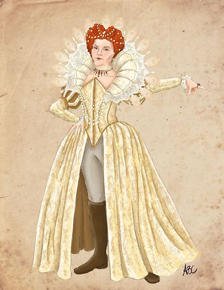 Queen_Elizabeth 2.jpg