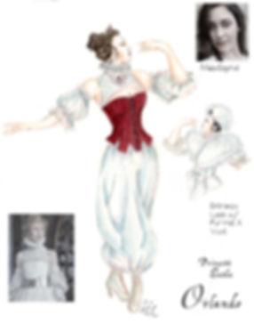 3. Princess Sasha.jpg