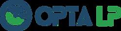 LogoOpta_FINAL_v2-1.png