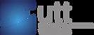 1024px-Logo_UTT_2018.svg.png