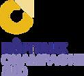 logo-hcs.png
