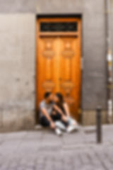 Lucia+Adri_3.jpg