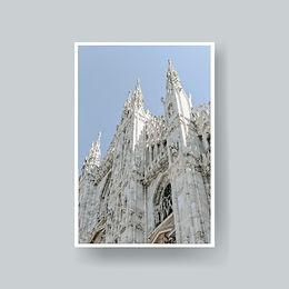 Postal Duomo.jpg