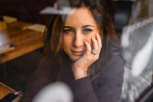 Ana Haller